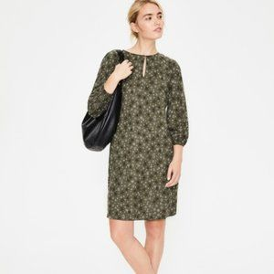 Boden Vanessa dress